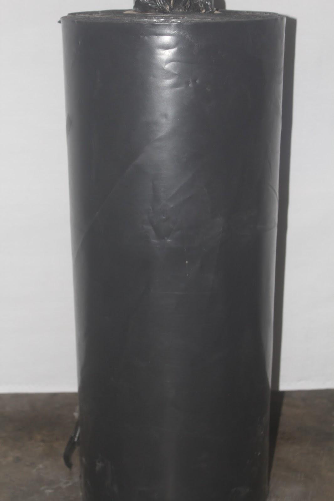 Black Roll - RM220.00