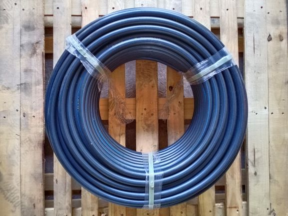 Polypipe 25MM - RM98.00