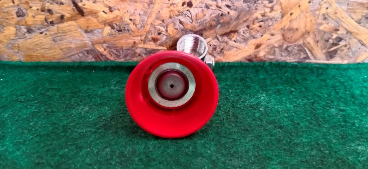 Adjustable Nozzle - RM25.00