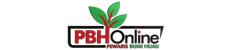 1590816500PBHOnline_Web_Logo.jpg